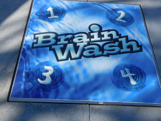brain-wash-wet-n-wild-3