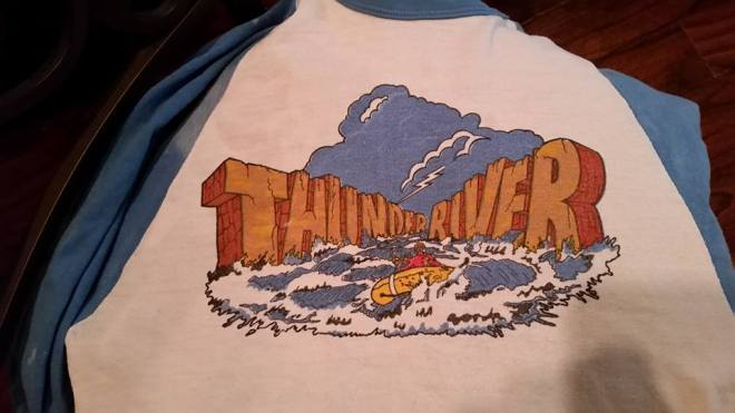 intamin-12-six-flags-astro-world-thunder-rapids-employee-shirt