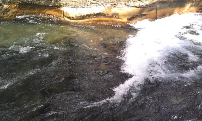 intamin-bgt-rapids-4