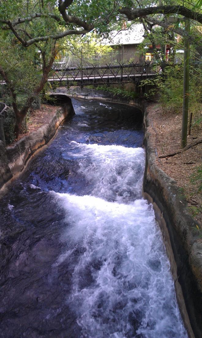 intamin-bgt-rapids-5