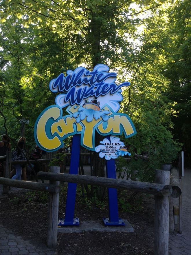 white-water-canyon-canadas-wonderland-sarah-tangler