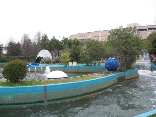 aqa-hafema-2