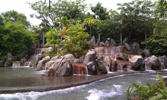 hafema-jurassic-park-rapids-adventure-1