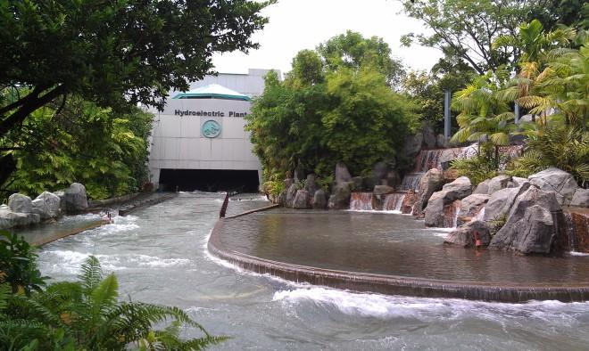 hafema-jurassic-park-rapids-adventure-2