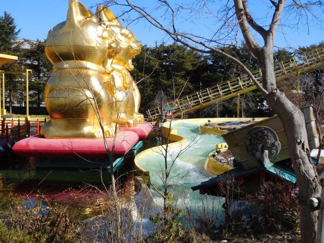 hafema-nagashimasuka-fuji-q-highland-10