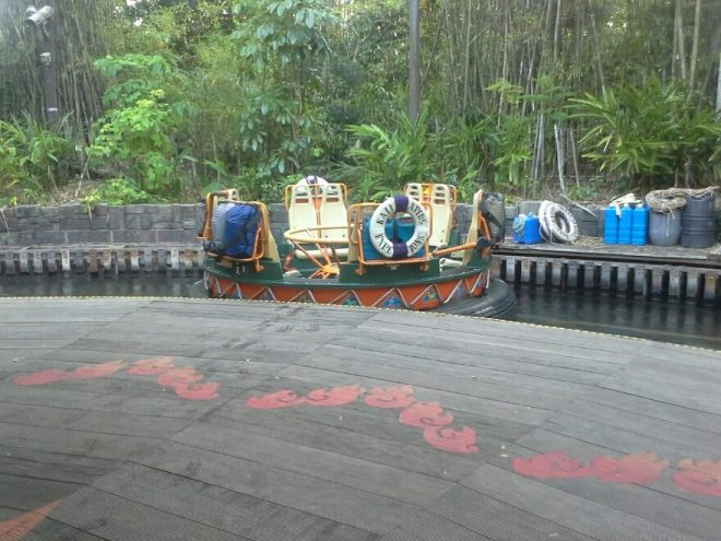 intamin-12-kali-river-rapids-3