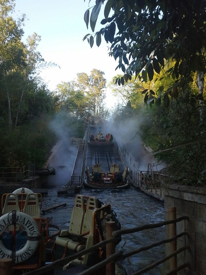 intamin-12-kali-river-rapids-7