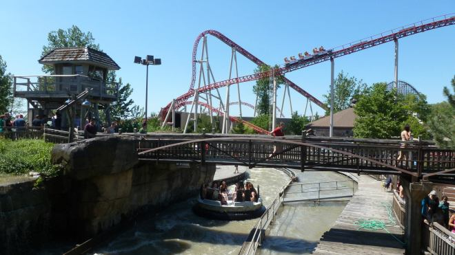 intamin-12-thunder-canyon-cedar-point-flex
