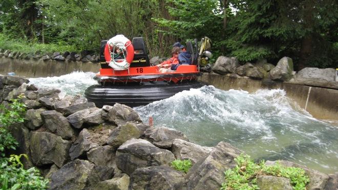 intamin-6-fjord-rafting-europa-park-1