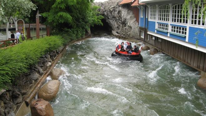 intamin-6-fjord-rafting-europa-park-2
