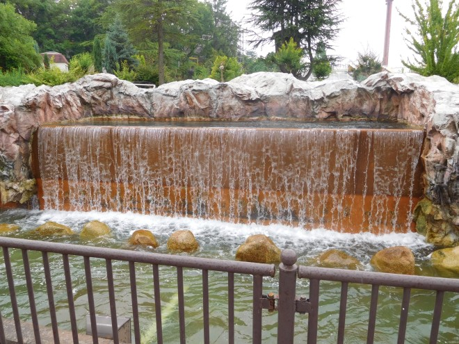 intamin-6-pachanga-hirakata-park-12