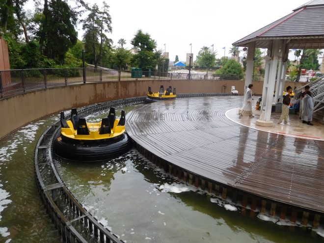 intamin-6-pachanga-hirakata-park-5
