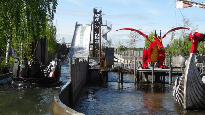 intamin-9-viking-river-splash-legoland-billund-flex-3