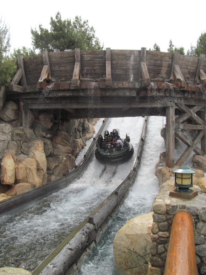 intamin-dca-grizzly-river-run-4