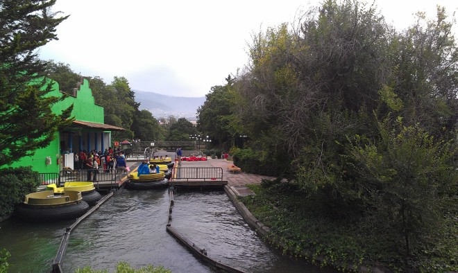 intamin-speed-rapids-sf-mexico-1