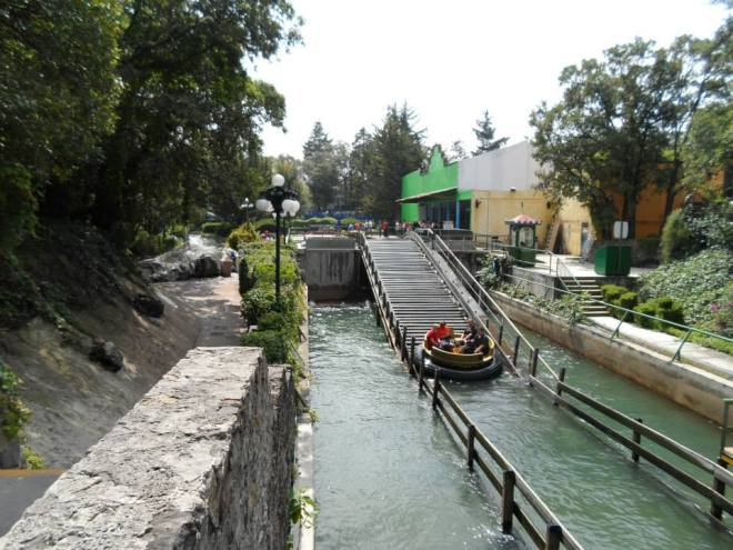 intamin-speed-rapids-six-flags-mexico