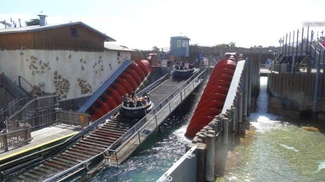 shipwreck-rapids-seaworld-san-diego-flex-5
