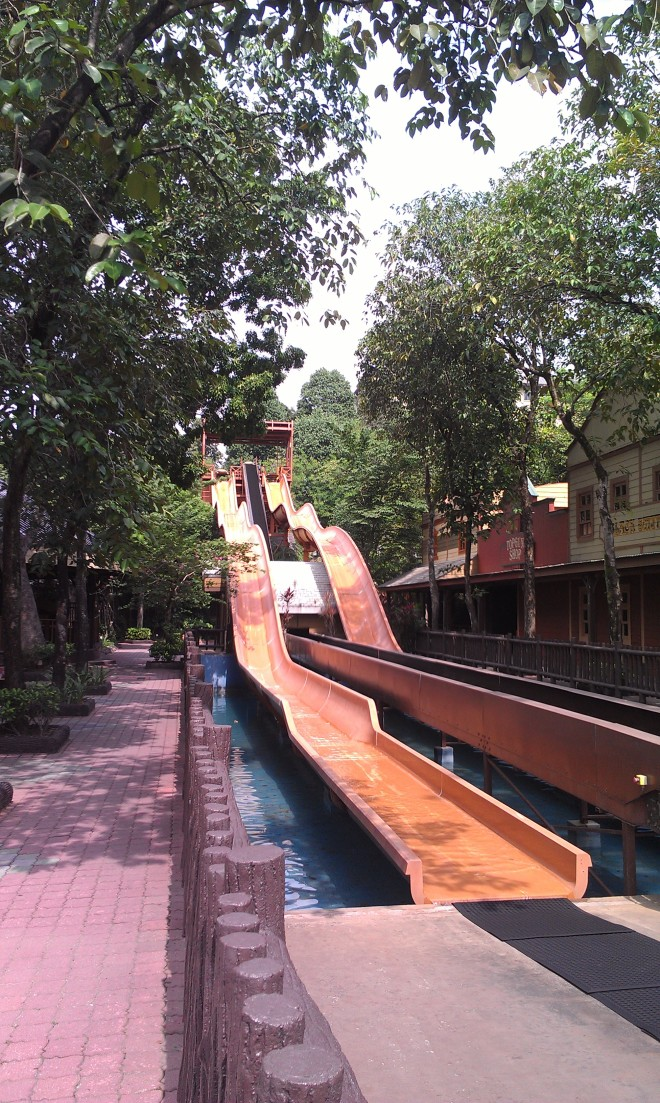 colorado-splash-sunway-lagoon