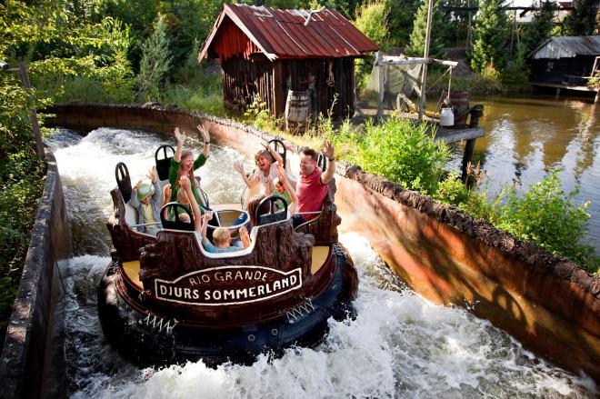 djurs-sommerland-rio-grande-rafting