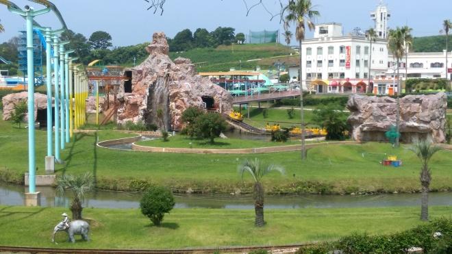 dragon-river-mitsui-greenland-1