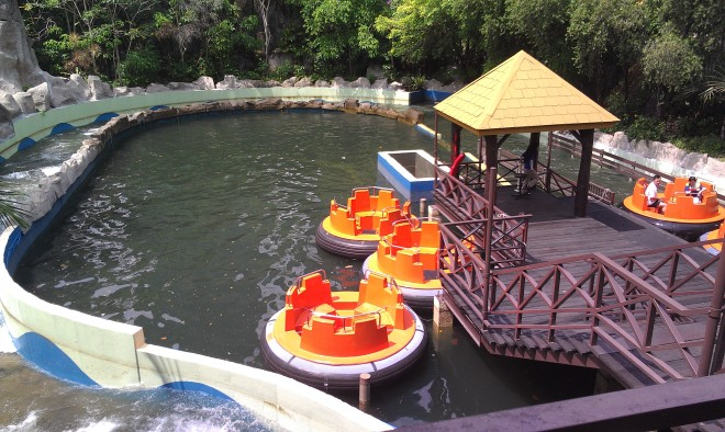 grand-canyon-river-rapids-sunway-lagoon-10