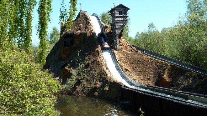 interlink-djurs-sommarland-flex