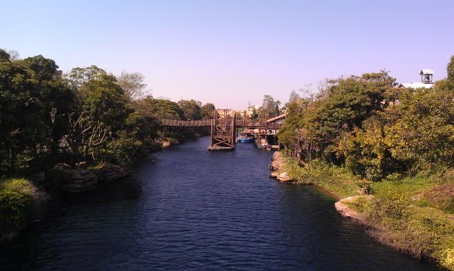 Lost River Delta (1)