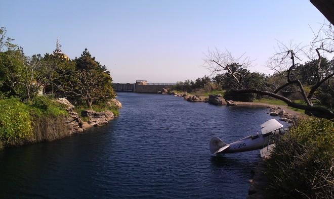 Lost River Delta (4)