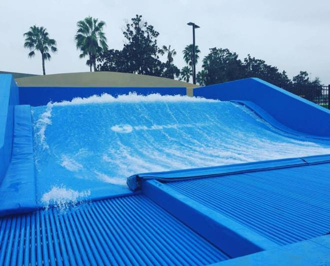 Gaylord Palms_FlowRider (2)