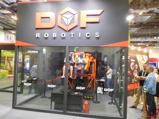 DOF Robotics.JPG