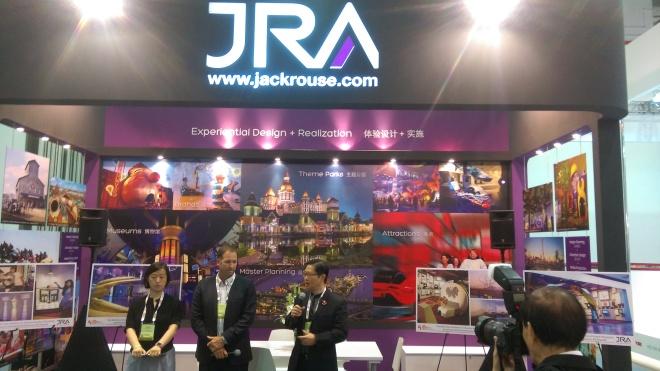 JRA press conference 2.jpg