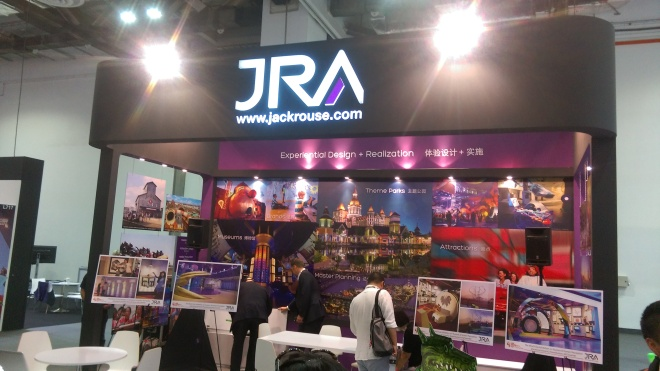 JRA Press Conference.jpg