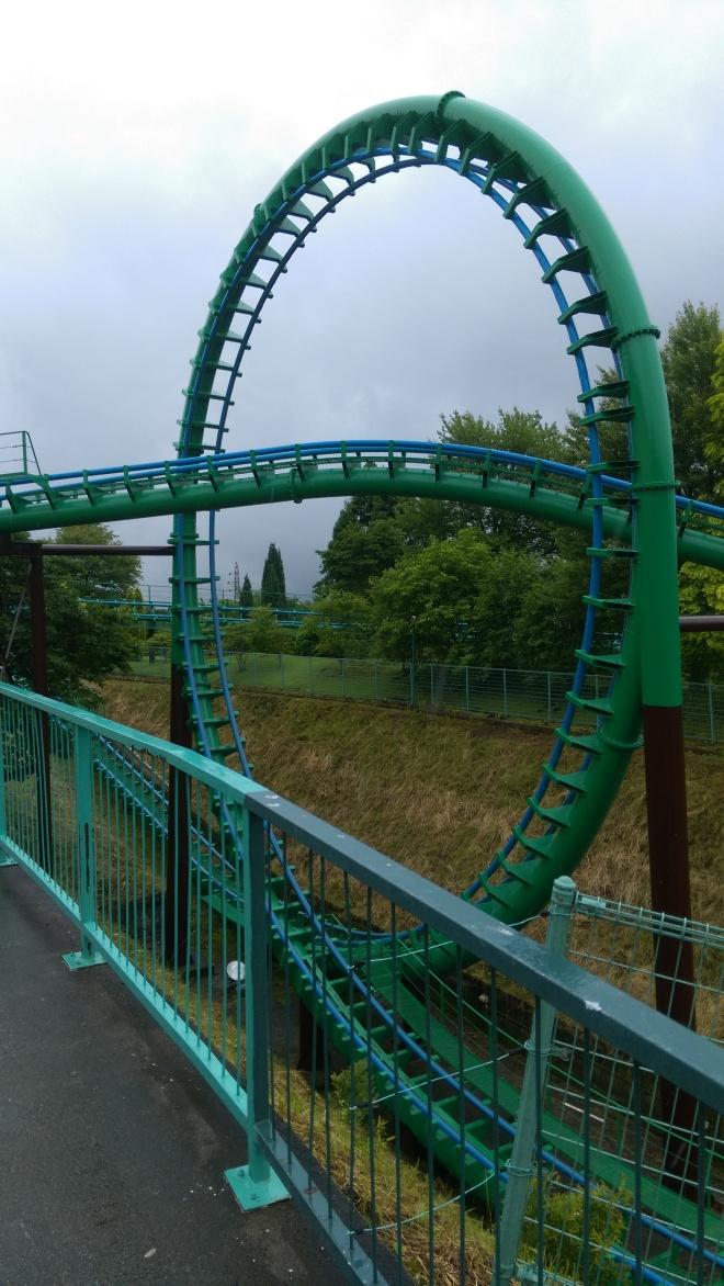 Okamoto Looping Coaster.jpg