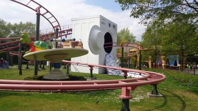 Rollerskater Plopsaland Flex.jpg