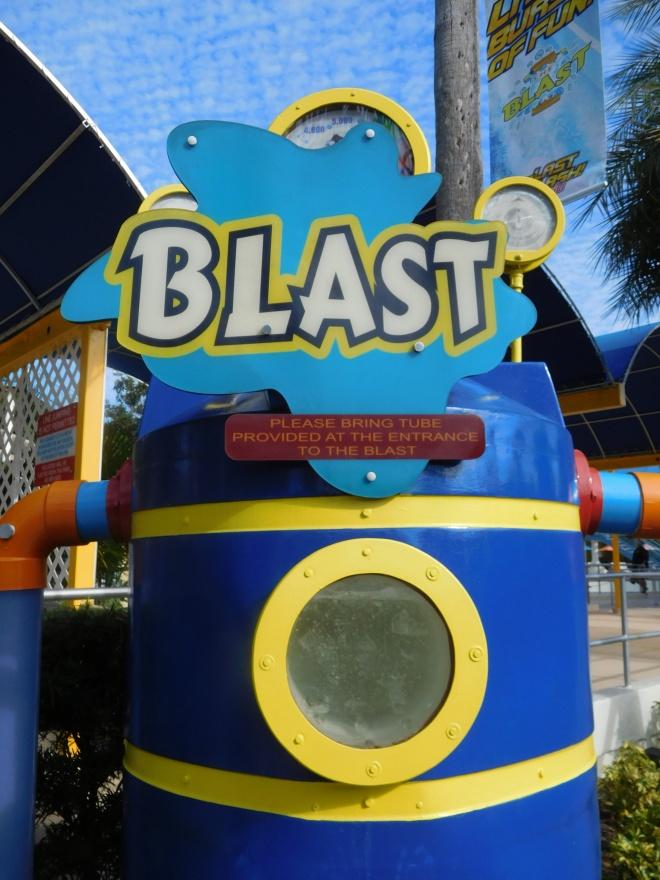 The Blast sign.JPG