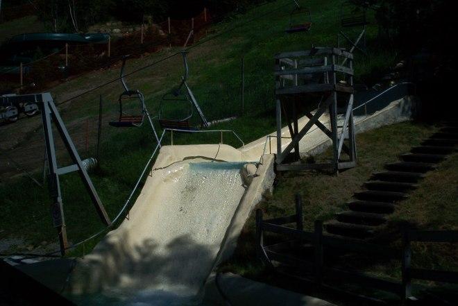 Mont Saint Sauveur 2007 (19)