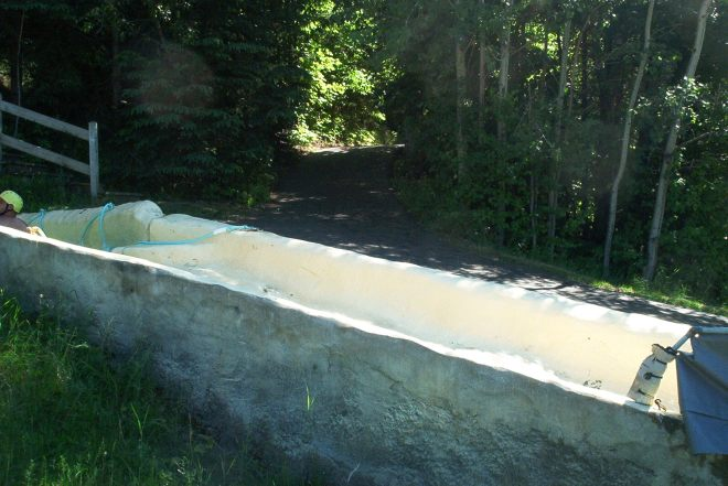 Mont Saint Sauveur 2007 (4).jpg