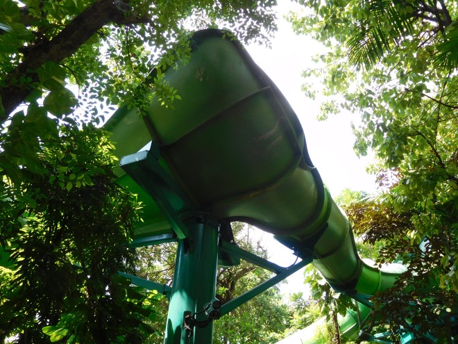 Tidal Twister Adventure Cove Tornado 18 (1)