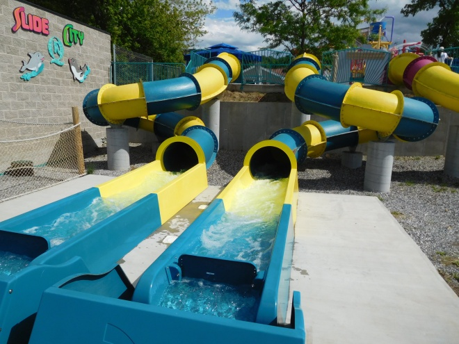 Quassy Splash Away Bay (12)