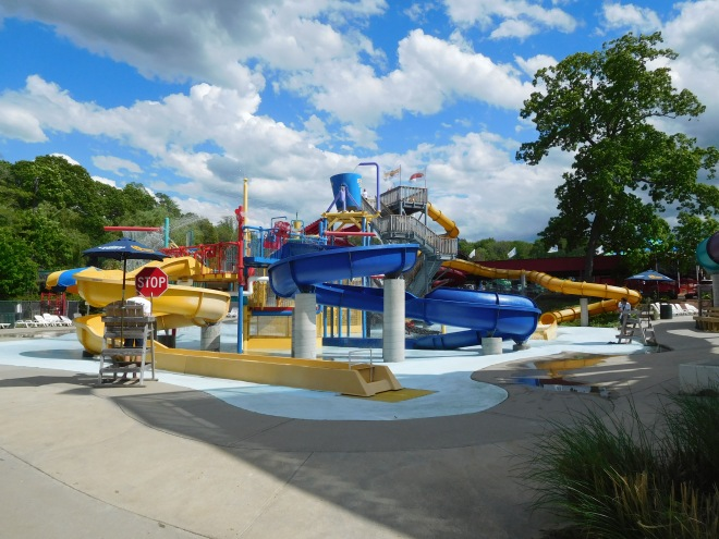 Quassy Splash Away Bay (14)