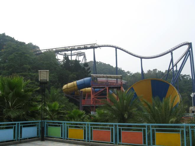 G5 Dive Coaster Janfusun Fancyworld (14).JPG