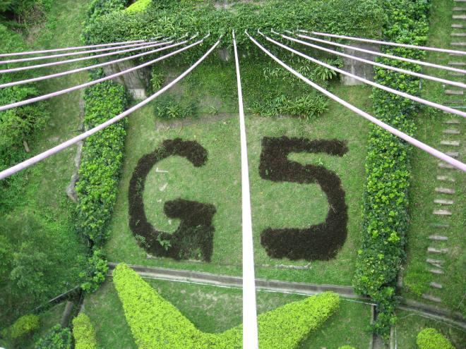 G5 Dive Coaster Janfusun Fancyworld (2).JPG