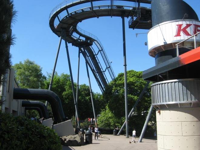 Oblivion Alton Towers (2).JPG