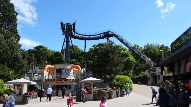 Oblivion Alton Towers Flex.jpg