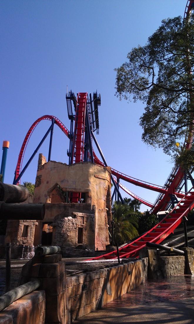 Sheikra Busch Gardens Tampa (23).jpg