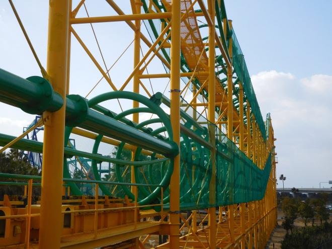 Ultra Twister Nagashima Spaland new location (1).JPG