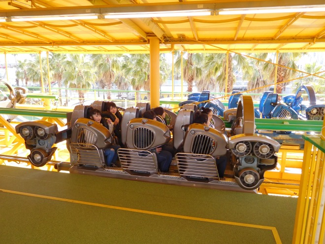Ultra Twister Nagashima Spaland new location (12)