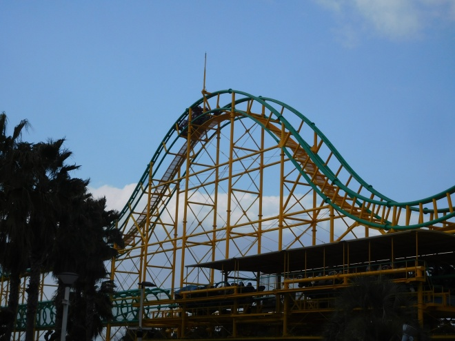 Ultra Twister Nagashima Spaland new location (4).JPG
