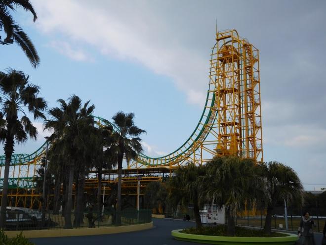 Ultra Twister Nagashima Spaland new location (5).JPG