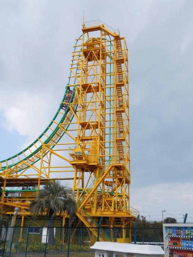 Ultra Twister Nagashima Spaland new location (7).JPG